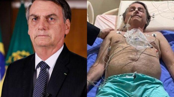 IMG_20210715_122547-700x389 Bolsonaro segue internado em São Paulo e sem previsão de alta