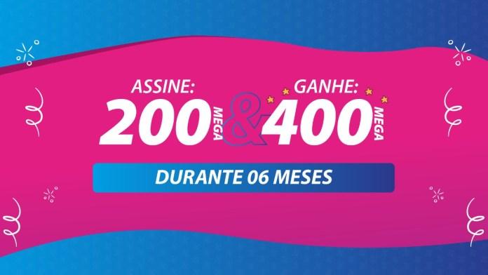 PROMOCAO-INTERNET Promoção O PAI TÁ ON, Proxxima Telecom para presentear seu pai com o melhor da CONEXÃO via fibra óptica