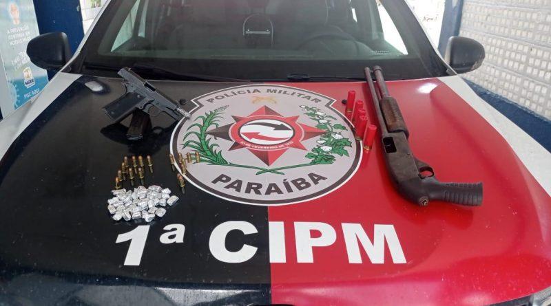 WhatsApp-Image-2021-07-24-at-18.06.28-800x445-1 Operação Previna-se: Polícia Militar apreende quatro armas de fogo, drogas e prende quatro suspeitos