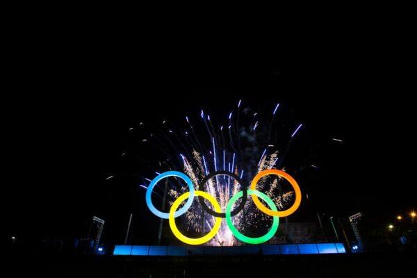 a3ae7d9938d40424d99a054b028ae68b-600x400 COI proíbe postagem de gestos antirracistas nas redes sociais da Olimpíada de Tóquio, diz jornal