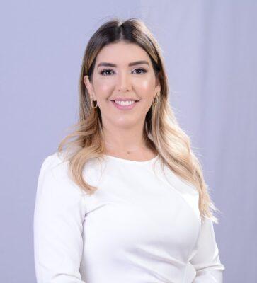 analorena-monteiro-363x400 Prefeita Anna Lorena concede entrevista e anuncia novidades para o município de Monteiro