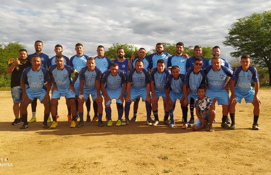 aroeira-fc-monteiro-e1627575897339 Em Monteiro: Aroeira FC, volta as atividades com amistoso contra o Cruz Azul