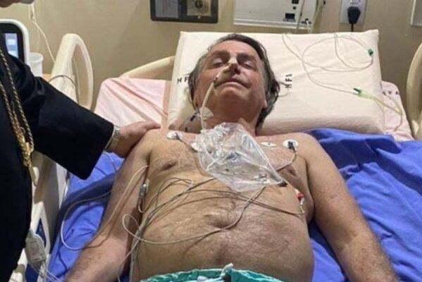 bolsonaro-hfa-599x400 Bolsonaro ficará internado e receberá tratamento clínico, diz boletim médico