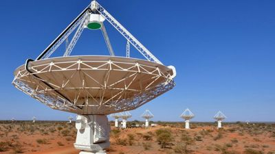 csm_BINGO-1-678x381_5446e3a927 Município do sertão da Paraíba recebe radiotelescópio Bingo