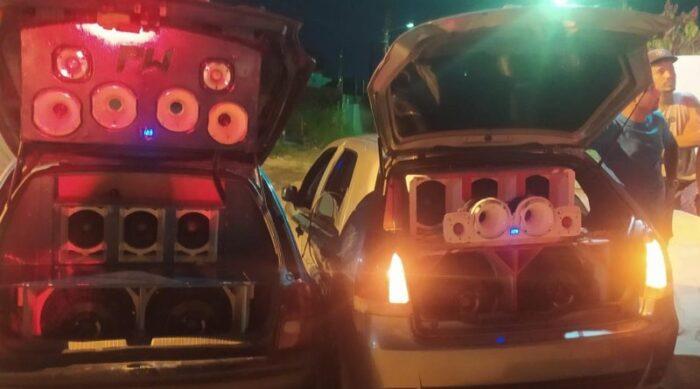 ead55e5f-3d7b-4c87-a579-b1021b4771a8-800x445-1-700x389 Polícia Militar aplica 20 mil reais em multas em ações de combate à perturbação do sossego na Paraíba