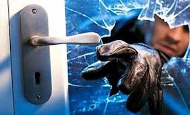 fd214d7b-ef1c-446e-9461-d9081200609a-660x400 Ladrões invadem residência e fogem após furtar aparelhos celulares em Monteiro