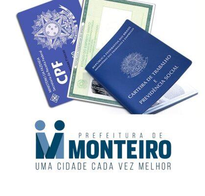 img_202107121142g2di-419x400 Secretaria de desenvolvimento social confirma retomada de emissão de RG em Monteiro