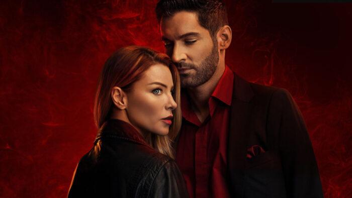 lucifer-divulgacao-1200x675-1-700x394 Netflix anuncia data de estreia da temporada final de 'Lucifer'
