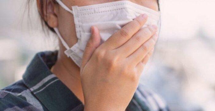 n_43603_d8e42af9fc8748c4257613470e5f9bc7-700x362 EUA podem voltar a recomendar uso de máscara para vacinados