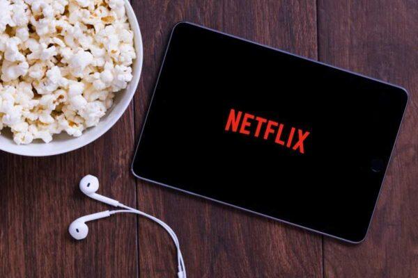 netflix-12-600x400 Netflix aumenta preços de assinaturas no Brasil; confira