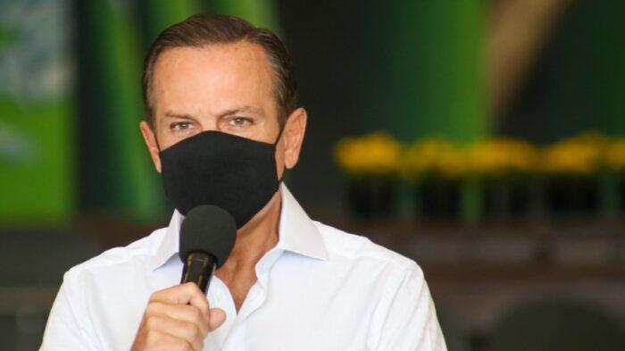o_governador_790x444_11072021174456-700x393 Doria diz que Brasil deverá iniciar um novo ciclo de vacinação contra a Covid em janeiro de 2022