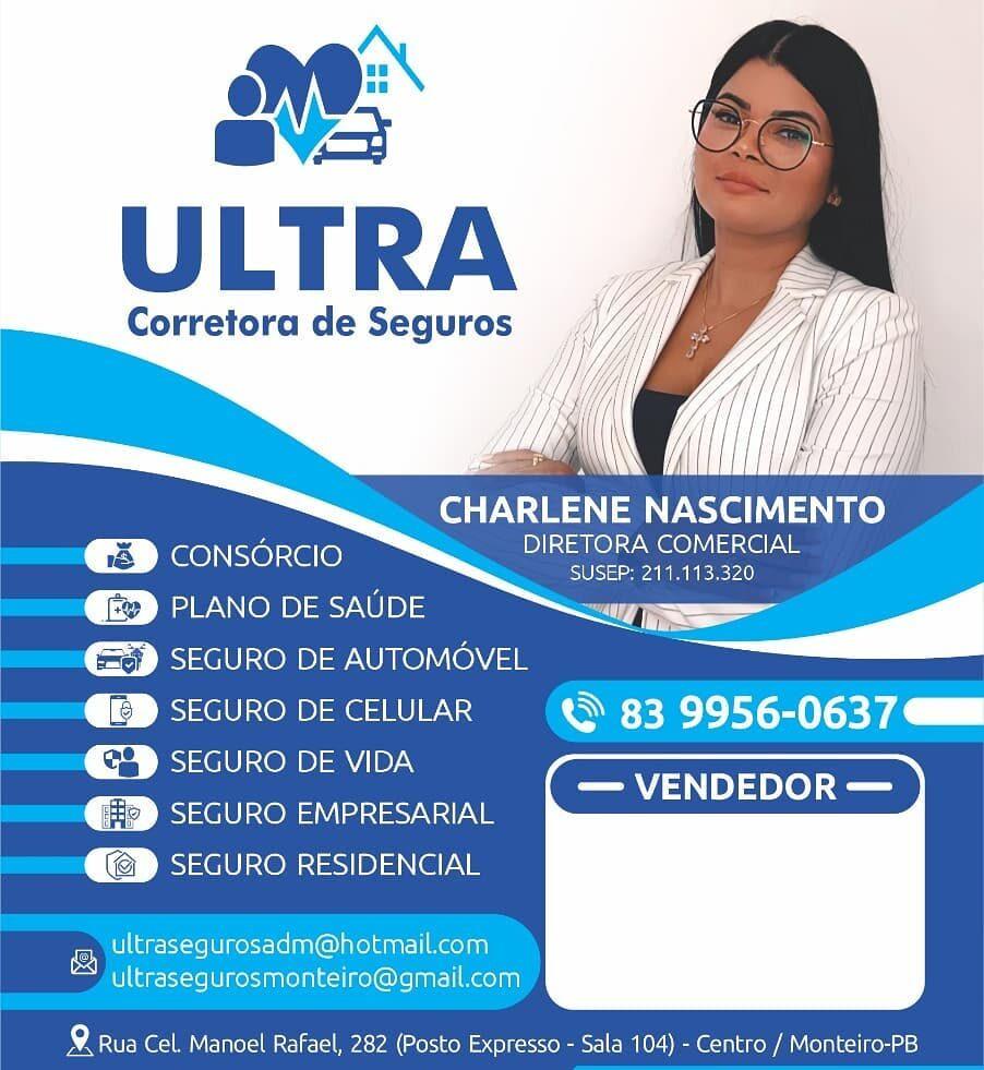 opipoco_20210708_101940_0-e1625750494811 Chegou em Monteiro a Ultra Corretora de Seguros
