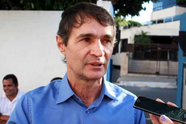 romero_rodrigues_walla_santos_51-599x400 Em coletiva, PSDB declara apoio a Romero Rodrigues para governador da Paraíba em 2022