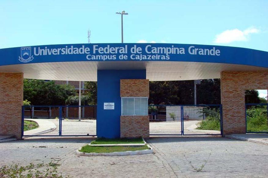 ufcg-cajazeiras-divulgacao UFCG anuncia seleções de professores para os campi de Cajazeiras e Sumé; confira os editais