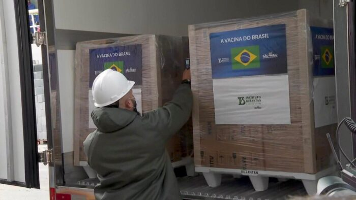 whatsapp-image-2021-07-21-at-08.14.26-700x394 Butantan entrega mais 1 milhão de doses da CoronaVac ao governo federal e completa repasse de 58 das 100 milhões compradas