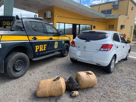 whatsapp-image-2021-07-24-at-15.44.38-533x400 Homem é detido com 22,9 kg de maconha escondidos em porta-malas de carro, em Sertânia