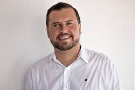 1-1 CAMALAÚ: Em pouco mais de 06 meses de gestão, prefeito Bira Mariano consolida ações em todas as áreas