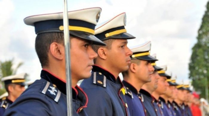 13fe36972655e7e7e08842797af18355-700x389 Inscrições do CFO da Polícia Militar da Paraíba são prorrogadas até 08 de setembro