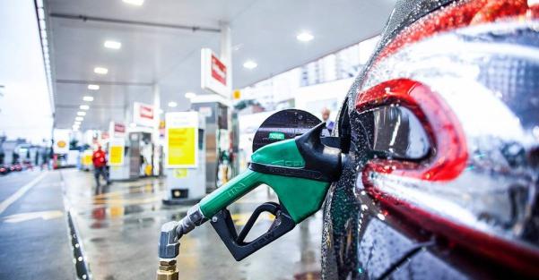 15-gasolinabrasil1 Gasolina já é vendida a R$ 7,36 em postos pelo Brasil; preço médio chega a quase R$ 6