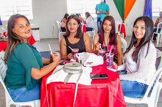 2-1 Prefeito de São João do Tigre participa de eventos alusivos ao mês da juventude, dia dos pais e dia dos estudantes