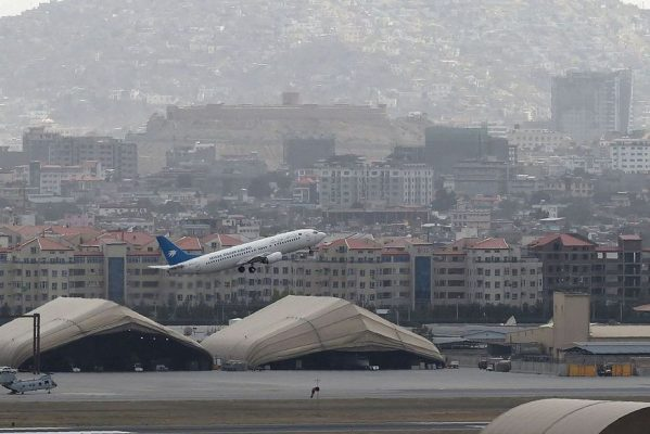 50018bc0-srbkfeg3rwimkdqxrik6r44dly-599x400 Avião da Holanda deixa Cabul sem nenhuma pessoa e governo culpa EUA