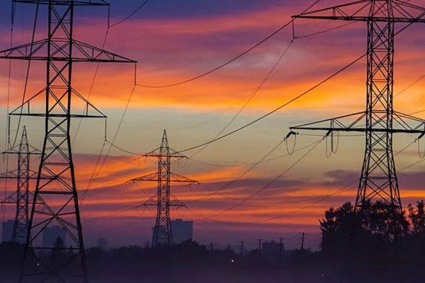 64732d75-apagao-960x640-1-600x400 Governo autoriza início de plano de racionamento de energia