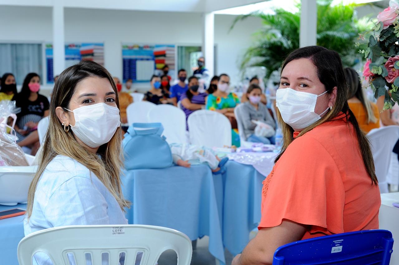 EM-MONTEIRO-PROGRAMA-CUIDADO-DE-MAE-ENTREGA-KITS-MATERNIDADES-AS-GESTANTES-ATENDIDAS-PELO-MUNICIPIO-2 Em Monteiro: Programa Cuidado de Mãe, entrega kits maternidades as gestantes atendidas pelo município