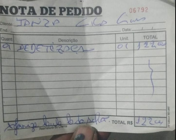 IMG-20210813-WA0328-e1628895667631 Em Monteiro: Golpistas se passam por agentes da Vigilância Sanitária