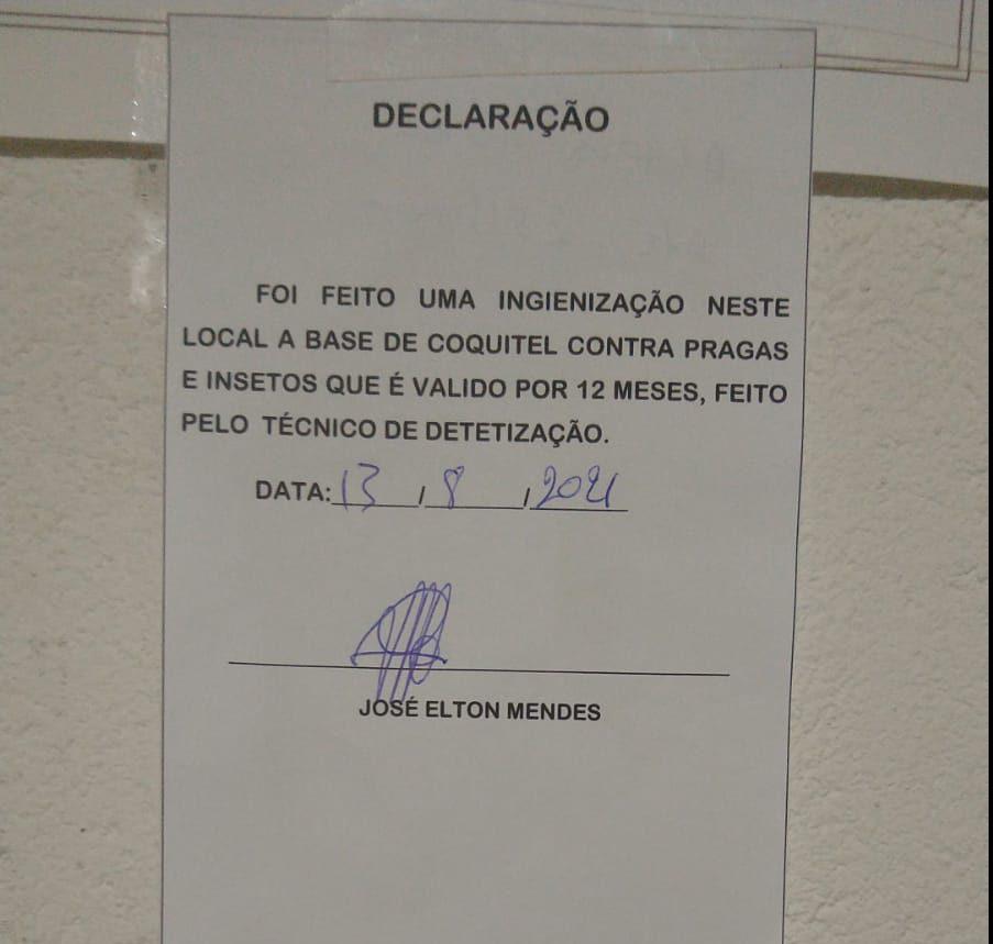 IMG-20210813-WA0329-e1628895631801 Em Monteiro: Golpistas se passam por agentes da Vigilância Sanitária