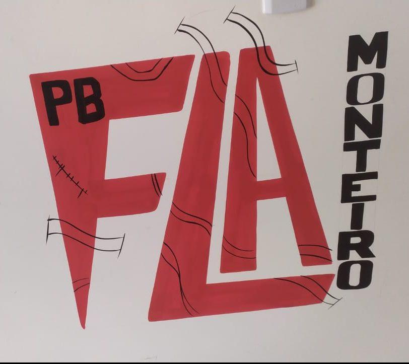 IMG-20210814-WA0145-e1629029873996 Torcida oficial do Flamengo reabre sede recreativa em novo endereço em Monteiro