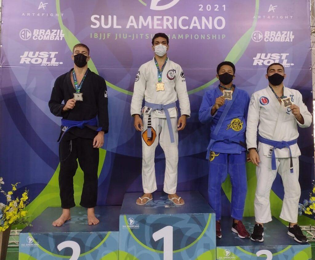 IMG-20210826-WA0042-1024x1024-1-e1630058389941 JIU-JITSU: Sertaniense é medalha de bronze em SUL-AMERICANO no RJ
