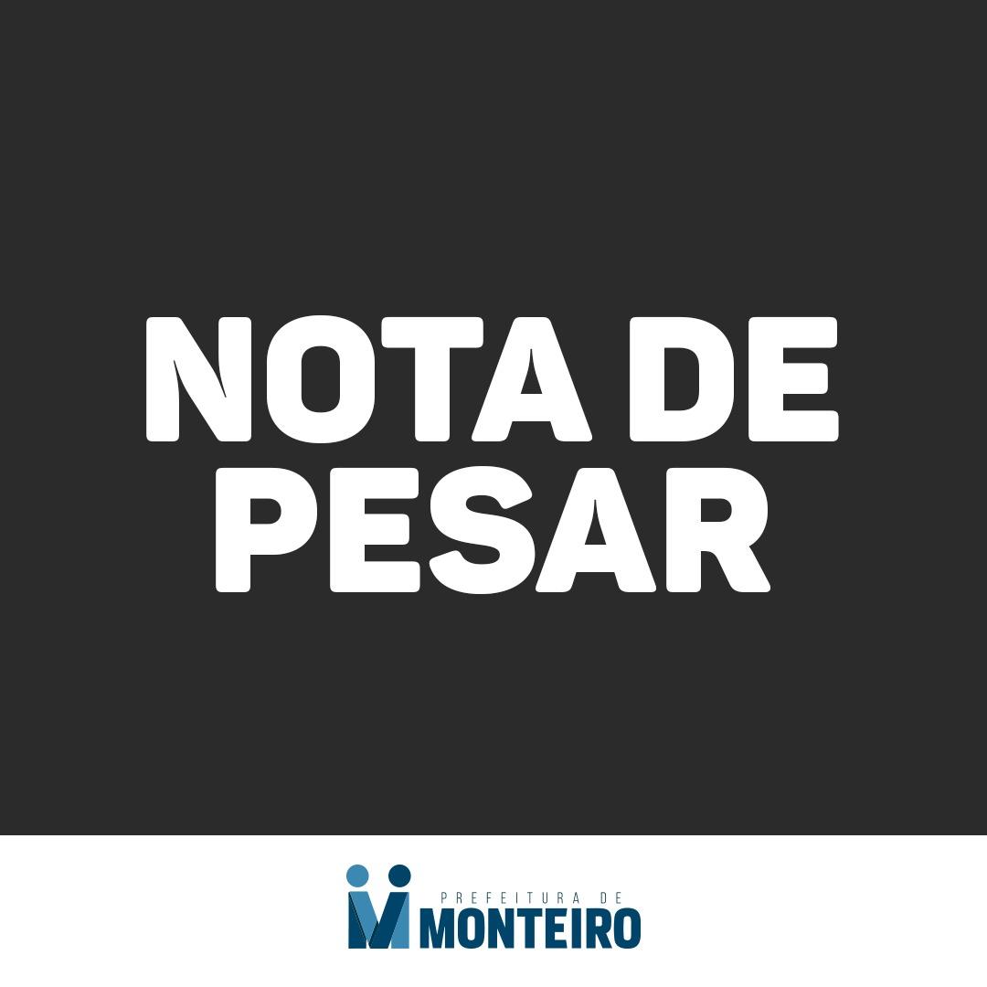 Nota-de-Pesar_nota-de-pesar Prefeita Anna Lorena emite nota de pesar pelo falecimento do jovem LUCAS SANTOS