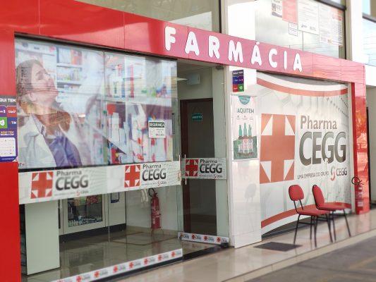 PharmaCEGG.jpg2_ Na PharmaCEGG você encontra o melhor atendimento, associado aos melhores preços da cidade.