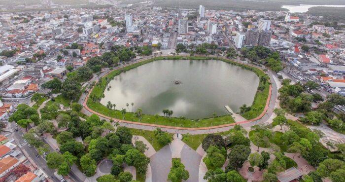Setur-scaled-e1627940809803-700x369 Prefeitura de João Pessoa confirma feriado nesta quinta-feira