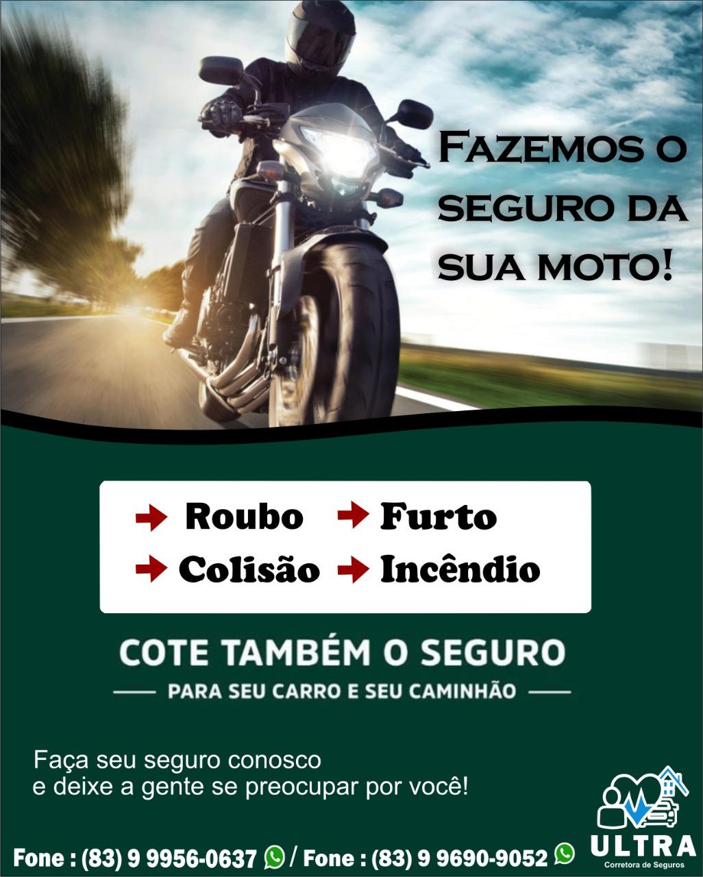WhatsApp-Image-2021-08-24-at-08.19.10 Chegou em Monteiro a Ultra Corretora de Seguros