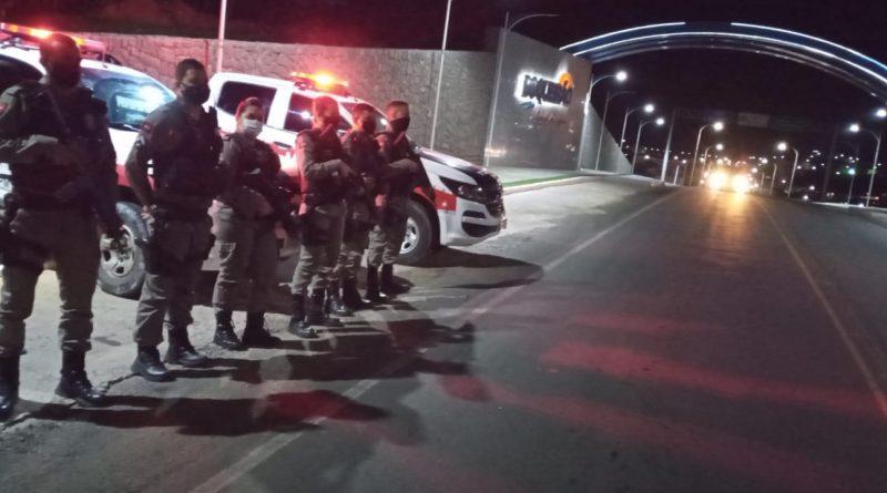 aaced6a9-c37a-4213-9e2b-d34cc796f9c3-800x445-1 Fim de semana tem apreensão de mais de 50 kg de drogas, 19 armas e prisão de 116 suspeitos na PB