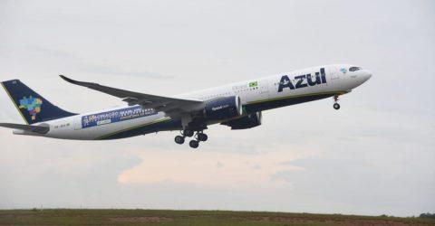 aviao_azul_vacina_india_2-480x250-1 Após lançamento de voo para Patos, governador negocia implantação de viagens aéreas entre João Pessoa e Cajazeiras