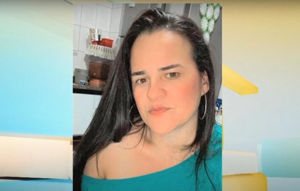 c4ca4238a0b923820dcc509a6f75849b-17 Caririzeira é morta a tiros pelo ex-marido em São Paulo