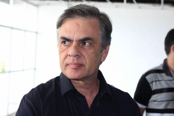 cassio_cunha_lima_foto_walla_santos_7-600x401-1 Cássio Cunha Lima lidera disputa pelo Senado na Paraíba na pesquisa Arapuan/Opinião