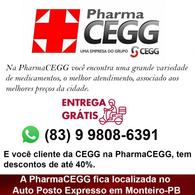 cegg-pharma-feed-650x650-1 Na PharmaCEGG você encontra o melhor atendimento, associado aos melhores preços da cidade.