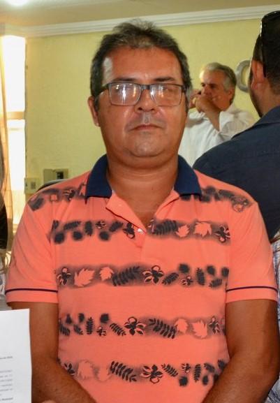 celso Em Monteiro: Funcionário da Montran morre após sofrer infarto