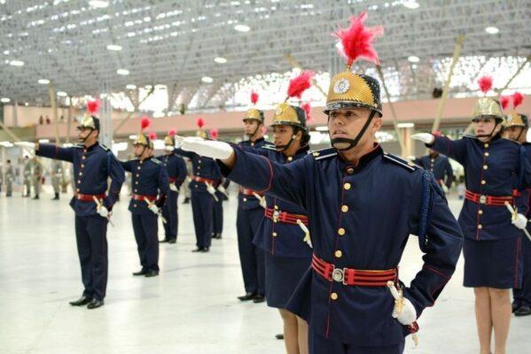 cfo_policia_militar_foto_pmpb-599x400 Começam hoje inscrições para o CFO da Polícia Militar na Paraíba com salário inicial de R$ 7 mil