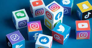 download-1 Bolsonaro anuncia projeto para limitar retirada de publicações de perfis das redes sociais