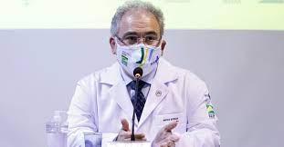 download-5 Queiroga diz que 3ª dose vai começar por idosos e profissionais de saúde