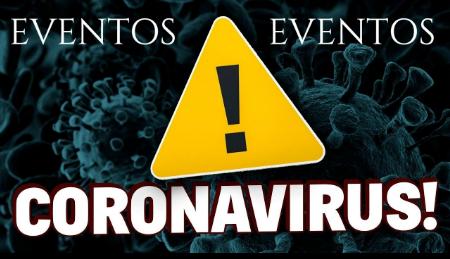 img Covid-19: Festas 'paredão' causam aglomerações no fim de semana em Monteiro