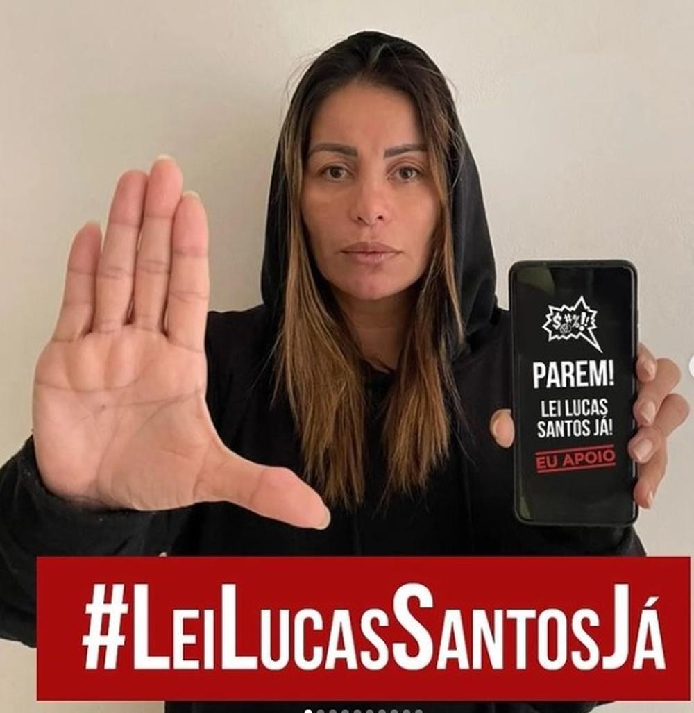lei-lucas-santos Projeto de Lei Lucas Santos contra cyberbullying é aprovado pela Assembleia Legislativa da Paraíba