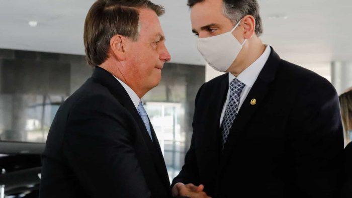 naom_601b18468214d-700x394 Bolsonaro critica Pacheco por rejeitar pedido de impeachment de Moraes e compara caso com o de CPI