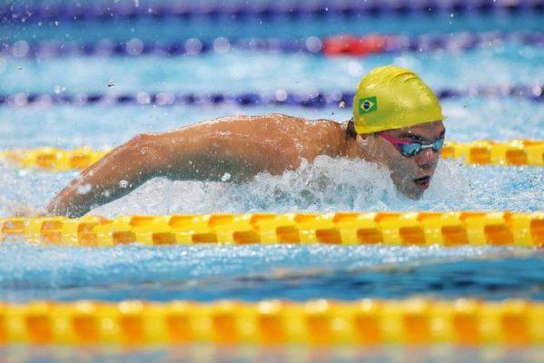 natacao_paralimpiadas-599x400 Brasil ganha primeiras medalhas de ouro e prata na natação nas Paralimpíadas de Tóquio