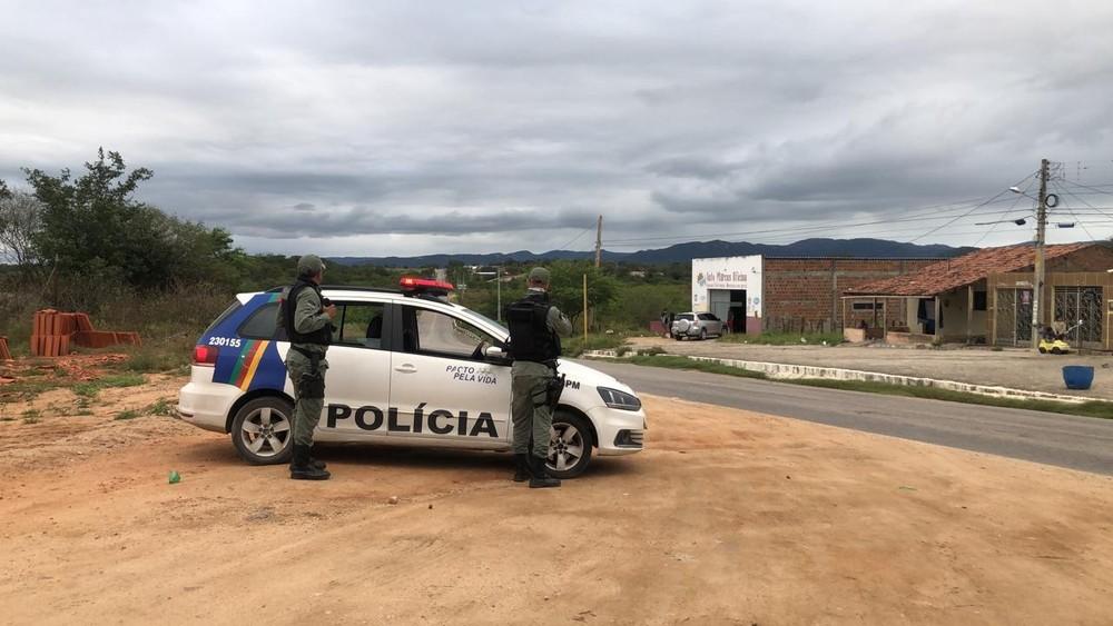 whatsapp-image-2021-08-04-at-16.25.39 Policial militar é baleado na BR-232, em Arcoverde