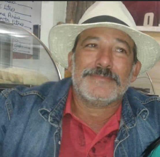 ze-de-honorina-e1629889746150 Homem é morto a tiros no município de Sumé